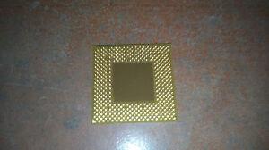 Processore-Athlon-SDA2600DUT3D