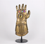 Infinity War Thanos Gauntlet Avengers Arm Mask