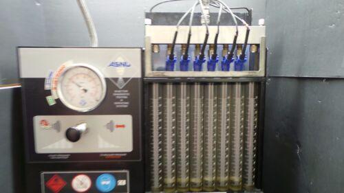 2007-12 cadillac chevrolet pontiac suzuki Set Fuel Injectors  3.6 3.2 0280156300
