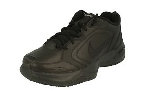 online store 7f143 b1e1f ... Nike-Air-Monarch-IV-Chaussure-de-Course-pour-