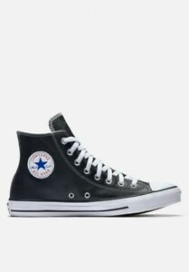 converse all star uomo alte pelle