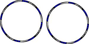 Adesivi-RUOTE-moto-strisce-YAMAHA-TMAX-500-tmax-530-cerchi-T-MAX-CRYSTAL
