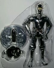 Star Wars TC-14 Protocol Droid Action Figure 30th Anniversary Fan's Choice