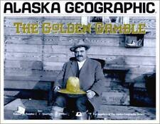 Golden Gamble (Alaska Geographic)