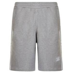 short homme coton adidas