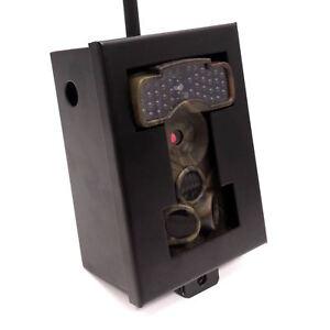 Acorn-5310-WILDLIFE-TRIAL-Camara-recubierta-Polvo-Acero-Cerradura-de-Seguridad