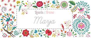 Maya-by-Lewis-and-Irene-Fabrics