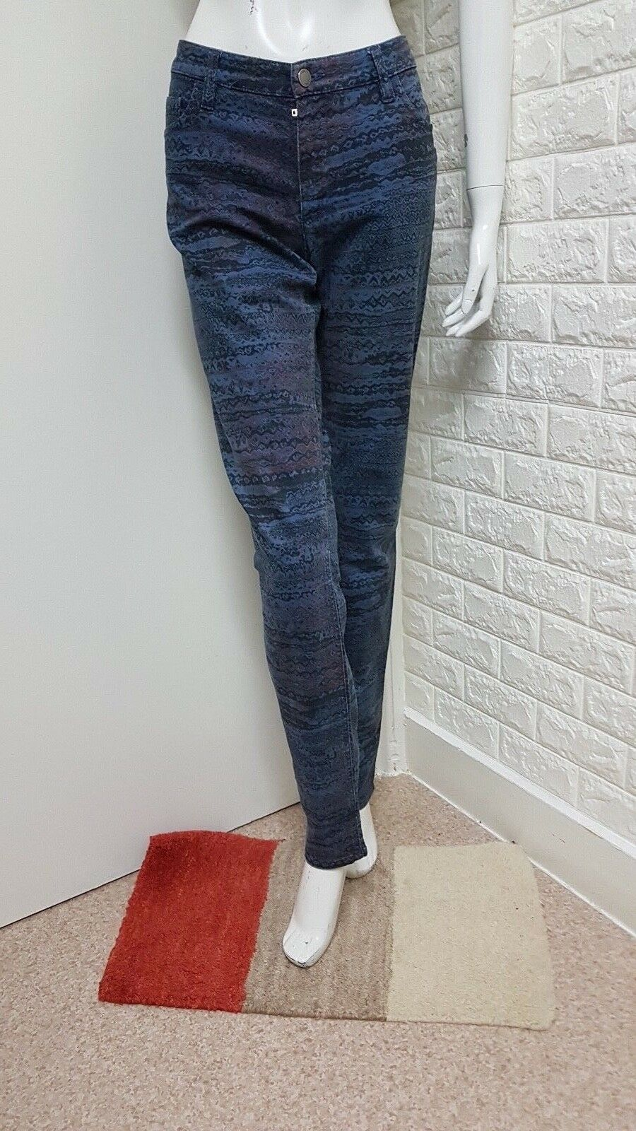 SEE BY CHLOE LADIES AMAZING JEANS size  31