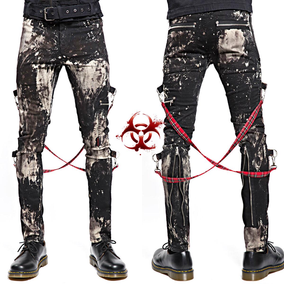Pantalones para Beb/és Noppies G Pants Jrsy Slim Trumbull