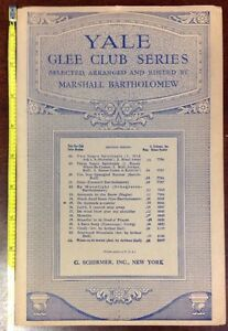 De-Animals-A-Comin-039-Yale-Glee-Club-Series-1936-SheetNoteMusic-com