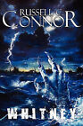 Whitney by Russell C Connor (Paperback / softback, 2011)
