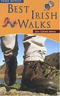 Best Irish Walks by Joss Lynam (Paperback, 2001)