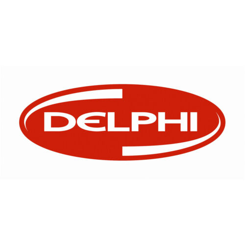 Variant2 Delphi Bomba De Combustible Original Oe Calidad combustible Reemplazo De Piezas