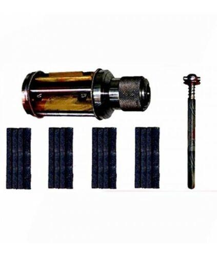 Cylinder engine hone kit 34 to 60 mm honing machine honing stones HQ