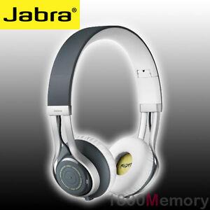 GENUINE-Jabra-Revo-Wireless-Bluetooth-Dolby-Headphones-fo-Apple-iPhone-X-8-7-6-5