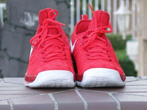 baloncesto para 9 de Nike 611 843392 hombre Ix Zapatillas Kd 4va75Bwvq