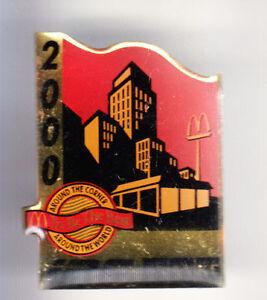 RARE-PINS-PIN-039-S-MC-DONALD-039-S-RESTAURANT-IRC-FRANKE-GERMANY-2000-15