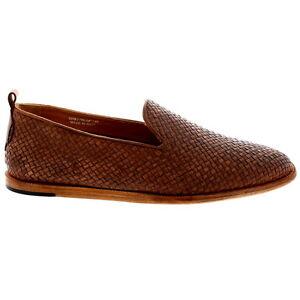 Summer shoes h&m