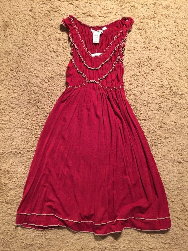 Max Studio Dress...Size Small...NEW    ba97c1