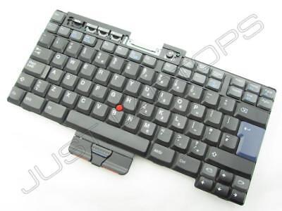 NEW For Lenovo Thinkpad E550 E550C E555 Keyboard German Deutsch Tastatur