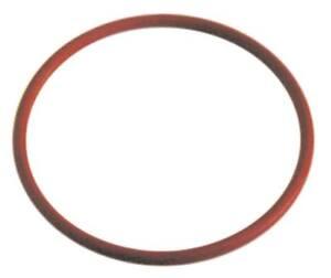 O-Ring-Esterni-79-68mm-Spessore-Materiale-3-53mm-Interno-72-62mm-Silicone