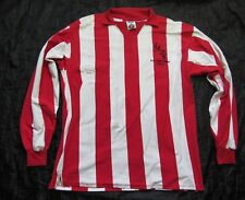 Sunderland 1973 FA Cup Final Track Jacket Mens Football Fanatics