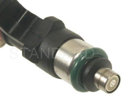 NEW Standard FJ980 Fuel Injector