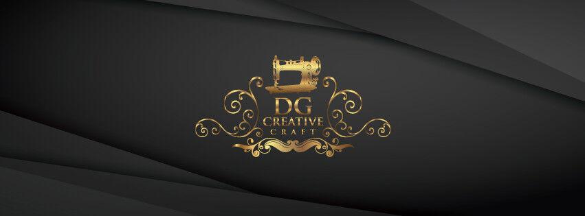 dgcreativecraft