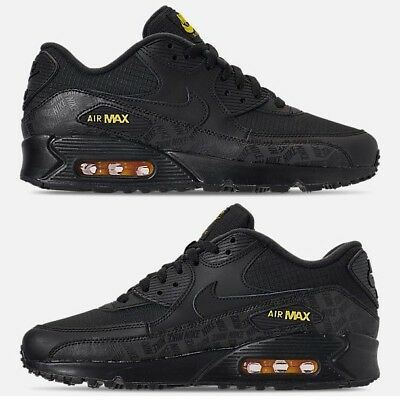 wholesale air max 90 noir and 170e5 0ec08