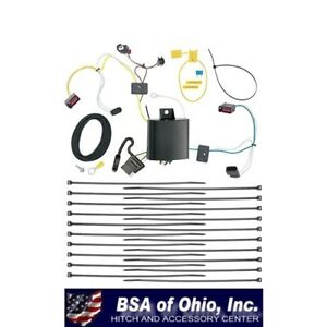 Trailer-Hitch-Wiring-Tow-Harness-For-Jeep-Grand-Cherokee-2017-2018-2019-2020