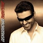 Twenty Five 0886970246224 by George Michael CD