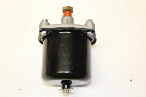 Belarus MTS 50 52 80 82 Dieselfilter Kraftstofffilter Gehäuse mit Filter IFA