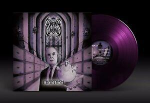 Funeral-Whore-phantasm-clear-deep-purple-vinyl-lim-200-Gatefold-LP-NEW