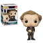 IT-CHAPTER-2-PENNYWISE-WITHOUT-MAKE-UP-3-75-034-POP-VINYL-FIGURE-FUNKO-876 thumbnail 3