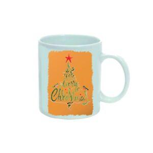 tazza-8-x-10-cm-ceramica-scritta-buon-natale-merry-christmas-regalo-uomo-donna