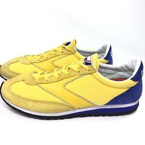162c842d58f89 Image is loading Brooks-Heritage-Vanguard-Running-Sneakers-Shoes-Women-039-