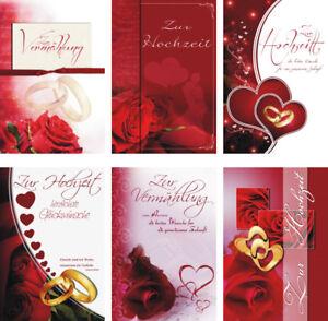 100 Hochzeitskarten 91 6500 Gluckwunschkarten Zur Hochzeit