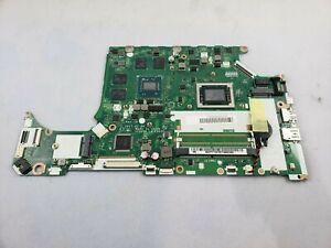 Acer Aspire A515 41g Mainboard Amd 12m9720p Nb Gpy11 001 La 903p Ebay