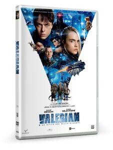 VALERIAN-E-LA-CITTA-039-DEI-MILLE-PIANETI-DVD