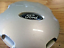 One factory  2001 to  2004 Ford Escape hubcap center cap for alloy wheel
