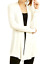 Sofra-Women-039-s-Open-Front-Soft-Draped-Long-Sleeve-Cardigan-Sweater-Longline-Tunic thumbnail 5