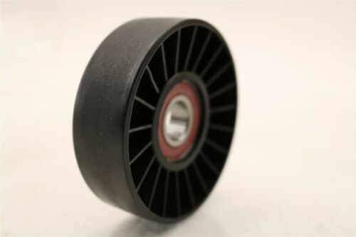 NEW Hayden Drive Belt Idler Pulley 5973 Buick Chevy Ford Olds Pontiac 1987-2008