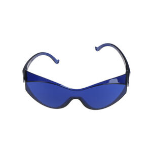 IPL-Beauty-Protective-Glasses-Red-Laser-light-Safety-goggles-wide-spectru-RAC