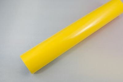 Plotter folie (3,20€/m²) Dekor Folie  Möbel Folie selbstklebend Plotterfolie