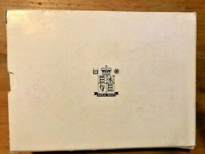 1999 ROYAL MINT UK PROOF COIN SET with COA  inc RUGBY £2 DIANA £5 LEATHER Case