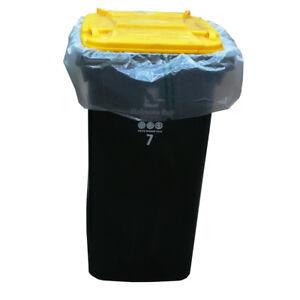 240L-Wheelie-Bin-Biodegradable-Bin-Liner-240-Litre-Rubbish-Bag-20-Waste-Bags