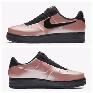 half off cfafe 37f98 Image is loading New-Nike-Mens-Size-9-Air-Force-1-