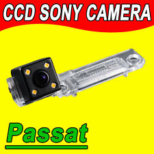 Rückfahrkamera VW passat 3B/3C Sagitar Touran Multivan T5 Jetta car camera LED