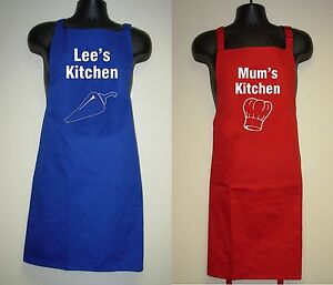 Adults-Personalised-Slogan-Apron-034-Your-Name-Kitchen-034