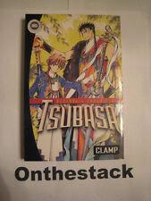 MANGA: Tsubasa Reservoir Chronicle Vol. 20 by Clamp (Paperback, 2009)